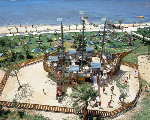 Louis Phaethon Beach Pafos   OFFICIAL SITE  All