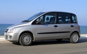 fiat-multipla-carrental-crete-s