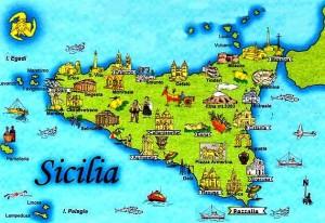 sicilia5