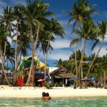 Boracay-philippines-beach-wallpaper