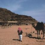 jordan-xresthouse-wadi rum