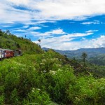 srilanka-Top-10-Things-to-do-in-Sri-Lanka-Kandy-Ella-Train
