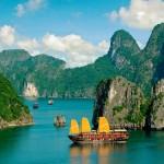 vietnam-halong-bay--2