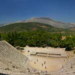 epidauros-theatre-argolid-gr5188