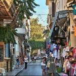 plaka-athens-street