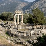 sanctuary-of-athena-pronaia-tholos-delphi-gr214