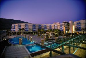 club-hotel-casino-loutraki-2